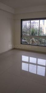 Gallery Cover Image of 1200 Sq.ft 2 BHK Apartment for buy in Godrej Prime, Chembur for 18700000