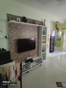 Gallery Cover Image of 947 Sq.ft 2 BHK Apartment for buy in Geetham Heritage, Thiruverkkadu for 5000000