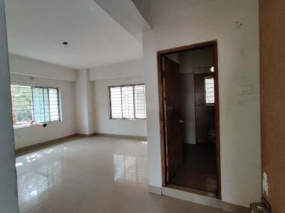 फटसील हिल्स  में 10584000  खरीदें  के लिए 1764 Sq.ft 3 BHK अपार्टमेंट के बेडरूम  की तस्वीर