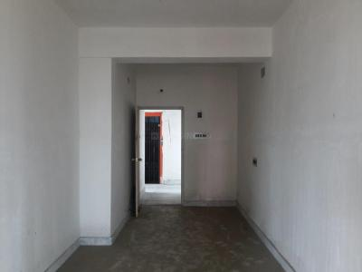 Gallery Cover Image of 1100 Sq.ft 2 BHK Apartment for rent in Behala for 10000