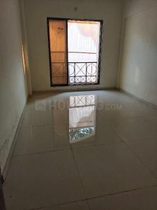 Gallery Cover Image of 695 Sq.ft 1 BHK Apartment for rent in New Panvel East for 4500