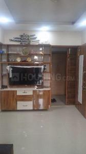 Gallery Cover Image of 900 Sq.ft 2 BHK Apartment for rent in Mazgaon for 70000