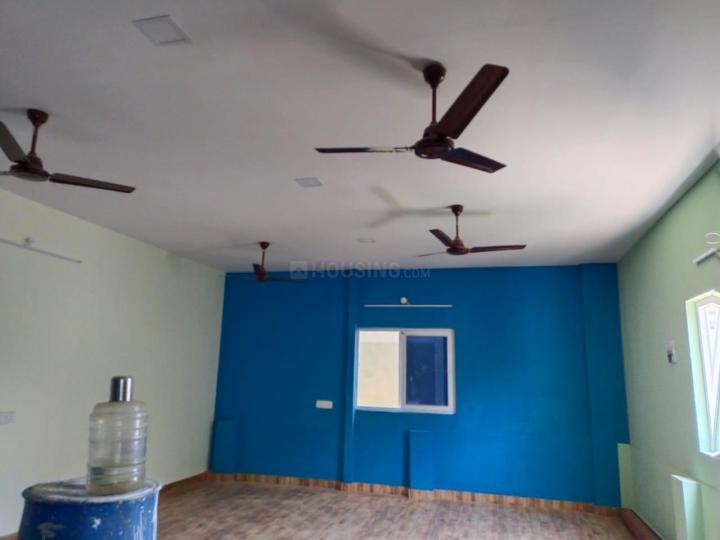 Hall Image of PG 6542024 Tharamani in Tharamani