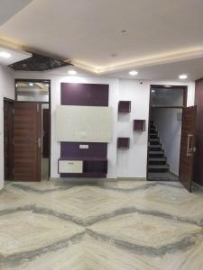 Gallery Cover Image of 1100 Sq.ft 3 BHK Independent House for buy in Sector 8 B 81, Sector 8 Dwarka for 8500000