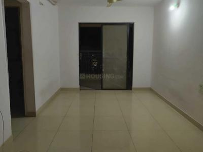 Gallery Cover Image of 850 Sq.ft 2 BHK Apartment for rent in Nanded for 14000
