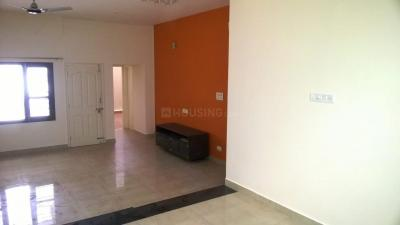 Gallery Cover Image of 1700 Sq.ft 3 BHK Independent Floor for rent in Pallikaranai for 18000