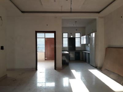 Gallery Cover Image of 2400 Sq.ft 4 BHK Independent Floor for buy in Sector 49 for 9000000