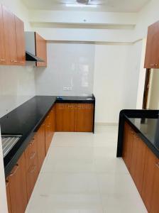 Gallery Cover Image of 1150 Sq.ft 3 BHK Apartment for buy in Godrej Prime, Chembur for 27000000