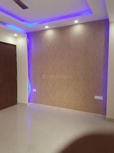Gallery Cover Image of 1000 Sq.ft 2 BHK Independent House for rent in Green Field Colony for 10000