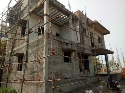 Gallery Cover Image of 2140 Sq.ft 3 BHK Independent House for buy in Panaiyur for 14000000