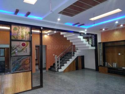 Gallery Cover Image of 2400 Sq.ft 4 BHK Independent House for buy in JP Nagar for 27000000