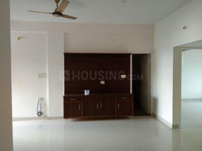 Gallery Cover Image of 1000 Sq.ft 2 BHK Apartment for rent in Annapurneshwari Nagar for 20000