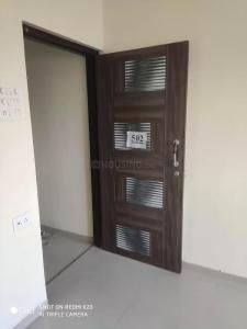 Gallery Cover Image of 915 Sq.ft 2 BHK Apartment for rent in Kurla East for 32000