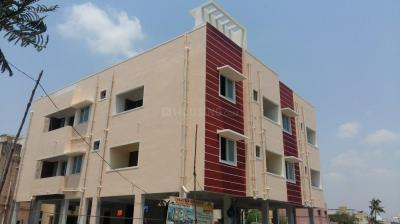 Gallery Cover Image of 550 Sq.ft 1 BHK Apartment for buy in Tambaram for 3011530