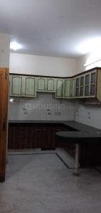 Gallery Cover Image of 921 Sq.ft 1 BHK Independent Floor for rent in Sector 16 for 10000