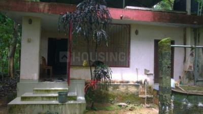 Gallery Cover Image of 1500 Sq.ft 2 BHK Independent House for buy in Thiruvalla for 7500000