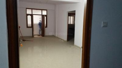Gallery Cover Image of 1100 Sq.ft 2 BHK Apartment for buy in Qutub Shahi Tombs for 4200000