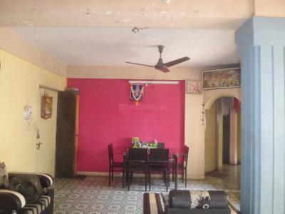 2.5 BHK Apartment for sale in Gadital, Hadapsar, Pune - 1150 sqft ...