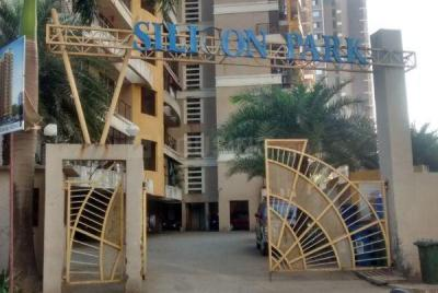 Gallery Cover Image of 890 Sq.ft 2 BHK Apartment for buy in  Silicon Park, Malad West for 12700000