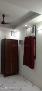 Gallery Cover Image of 498 Sq.ft 1 BHK Apartment for rent in Chhattarpur for 10000