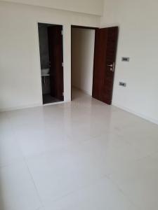 Gallery Cover Image of 690 Sq.ft 2 BHK Apartment for buy in Praman Praman Splendour, Matunga East for 29000000