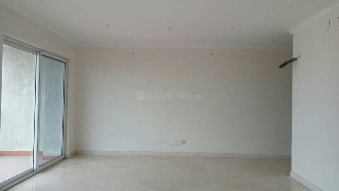Living Room Image of 2062 Sq.ft 3 BHK Apartment for buy in Anna Nagar for 21600000