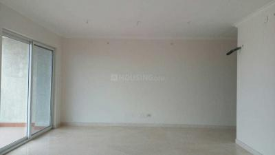 Gallery Cover Image of 2062 Sq.ft 3 BHK Apartment for buy in Anna Nagar for 21600000