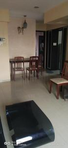 Gallery Cover Image of 875 Sq.ft 2 BHK Apartment for rent in Andheri East for 44000