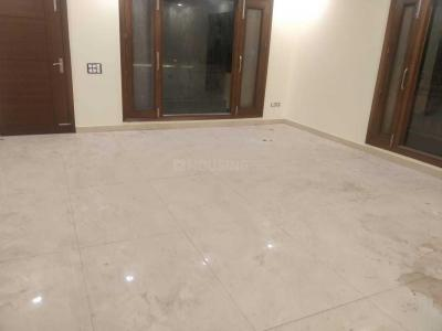 Bedroom Image of 2500 Sq.ft 4 BHK Independent Floor for rent in 58, Sector 50 for 45000