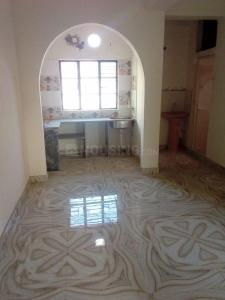 Gallery Cover Image of 480 Sq.ft 1 BHK Apartment for buy in Agarpara for 1056000