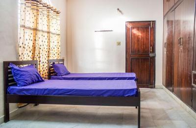 Bedroom Image of Rathnamma Nest in BTM Layout