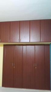 Gallery Cover Image of 1100 Sq.ft 2 BHK Independent House for buy in Koodal Nagar for 3800000