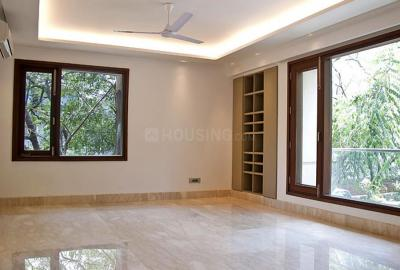 Gallery Cover Image of 1600 Sq.ft 3 BHK Independent Floor for buy in Greater Kailash for 53000000