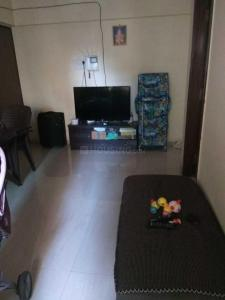 Gallery Cover Image of 780 Sq.ft 1 BHK Apartment for rent in Chembur for 35000