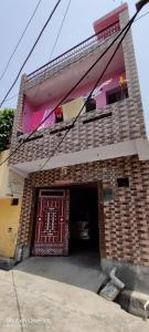 Gallery Cover Image of 891 Sq.ft 2 BHK Villa for buy in Karawal Nagar for 6000000