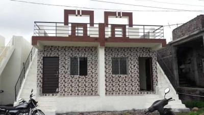 Gallery Cover Image of 500 Sq.ft 1 BHK Independent House for buy in Rocko City for 1250000