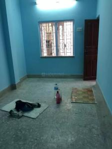 Gallery Cover Image of 800 Sq.ft 3 BHK Independent Floor for rent in Rajarhat for 11000