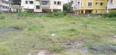 Gallery Cover Image of  Sq.ft Residential Plot for buy in New Town for 10000000