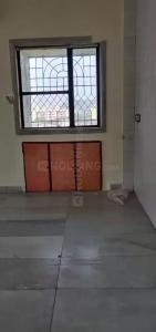 Gallery Cover Image of 925 Sq.ft 2 BHK Apartment for buy in Dattatray Tower, Vasai East for 5600000