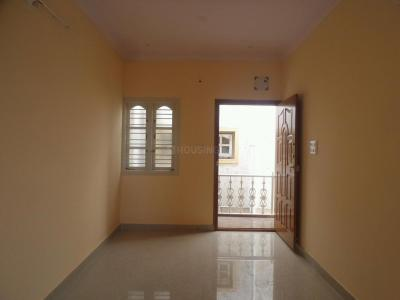 Gallery Cover Image of 550 Sq.ft 1 BHK Apartment for rent in Arakere for 10000