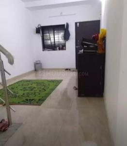 Gallery Cover Image of 700 Sq.ft 2 BHK Independent House for buy in Sarkhej- Okaf for 2200000