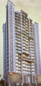 Gallery Cover Image of 1000 Sq.ft 2 BHK Apartment for buy in Borivali West for 20900000