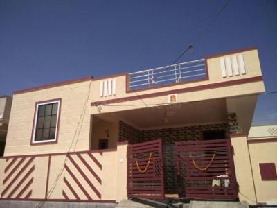 Gallery Cover Image of 1200 Sq.ft 2 BHK Independent House for rent in Boduppal for 9000