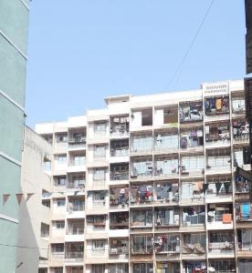 Gallery Cover Image of 590 Sq.ft 1 BHK Apartment for buy in Dombivli East for 2655000