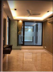 Gallery Cover Image of 2115 Sq.ft 3 BHK Independent Floor for buy in Greater Kailash for 45000000