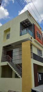 Gallery Cover Image of 1900 Sq.ft 3 BHK Independent House for buy in Pavamanapura for 9400000