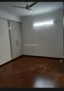 Gallery Cover Image of 1600 Sq.ft 3 BHK Apartment for rent in Supertech 34 Pavilion , Sector 34 for 25000