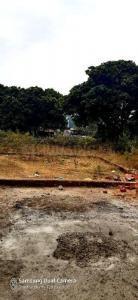 600 Sq.ft Residential Plot for Sale in Dalanwala, Dehradun