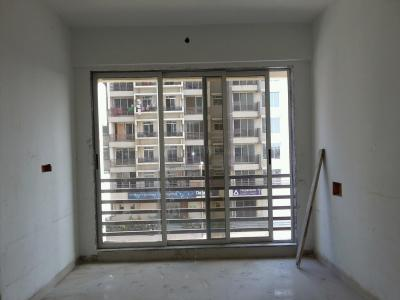 Gallery Cover Image of 480 Sq.ft 1 RK Apartment for buy in Boisar for 1600000