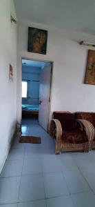 Gallery Cover Image of 1200 Sq.ft 2 BHK Apartment for buy in Oriental 380 Ambawadi, Ambawadi for 3200000